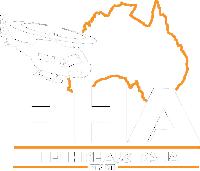 Heli Hire Australia